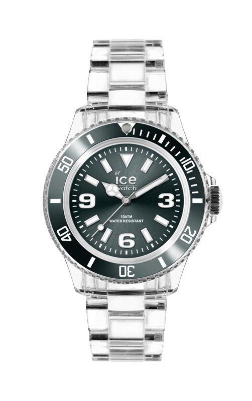时尚手表品牌ICE WATCH冰粹系列腕表